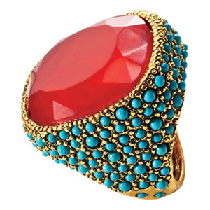 Fashion and Shopping,Fashion and Style,Online Gifts,Online Jewelry,Shopping Online Sites,Wedding Dresses